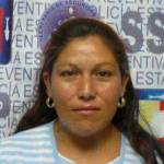 Isabel Ortiz Eliaz