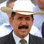 El inminente retorno de Zelaya se produce al culminar un proceso de mediación encabezado por los gobiernos de Venezuela y Colombia, para resolver la crisis hondureña y un plan simultáneo para reintegrar a Honduras a la OEA, de donde fue expulsada tras el golpe de Estado.