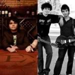 El Instituto Municipal de la Juventud ha confirmado la asistencia de bandas de rock locales como Cofradía, Excellion, Sujeto a Cambio y Ultravioleta.