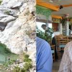 Espinoza Somellera destacó que el Gobierno del Estado tiene contemplado en su Plan Estatal de Desarrollo hacer crecer el territorio sudcaliforniano empadronado en alguna forma de protección de sus recursos naturales y precisó que cerca del 43% del territorio es área natural protegida.