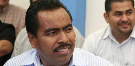 Ni se presiona ni se exige filiación partidista  en la STy PS asegura el Secretario Zamora