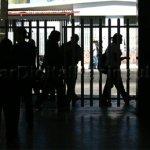 El bullying o el uso de violencia específico de la población estudiantil es un problema de proorciones internacionales, que supuestamente ya está siendo atendido por autoridades locales a pesar del desconocimiento de la tipoología e incidencia en Baja California Sur.
