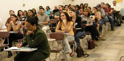 Adecuarán planes de estudio universitarios a demanda y necesidad laboral del estado