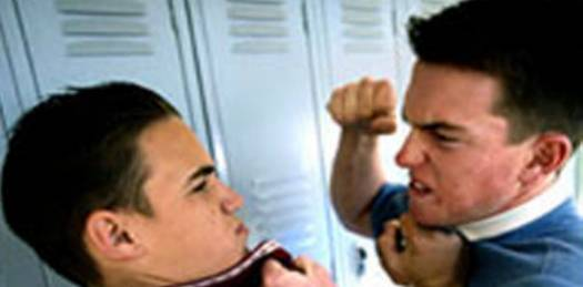 "A hacer algo contra el ""Bullying"" convoca niña diputada"