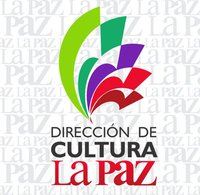 Actividades innovadoras y propuestas visionarias, la propuesta de Cultura Municipal