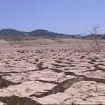 El 17 de junio fue asignado Día Mundial de la Lucha contra la Desertificación y la Sequía por la Convención de las Naciones Unidas de Lucha contra la Desertificación (CNULD), en 1994.