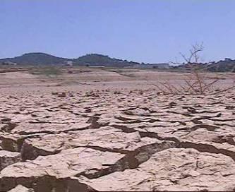 Se celebró el Día Mundial de la Lucha contra la Desertificación