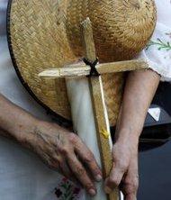 Cárcel de 60 años a quien cometa feminicidio en DF