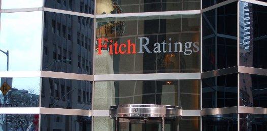 """De """"negativa""""  a """"estable"""" pasa la calidad crediticia de BCS según la evaluadora Fitch"""