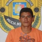 José Domingo Hernández Aguilar.