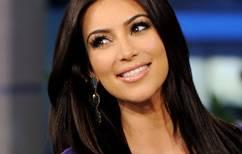 El complejo de Kim Kardashian