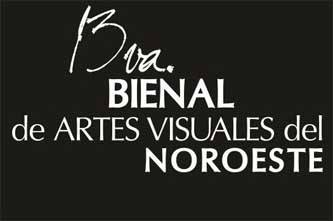 Todavía hay tiempo para participar en Bienal de Artes Visuales