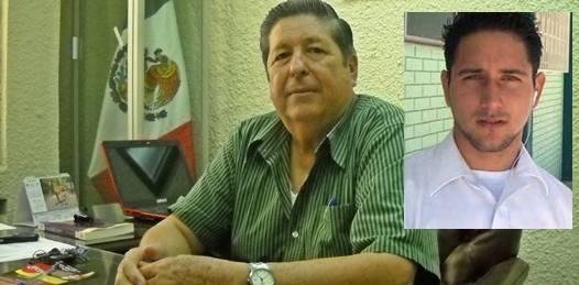 Inicia la CEDH investigación sobre denuncia de abuso y tortura del joven Manuel Zavalza