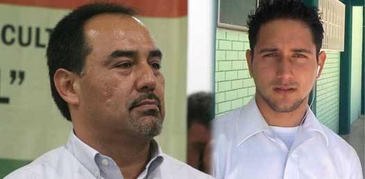 Torturaron al joven acusado de intento de homicidio contra funcionario estatal, denuncian