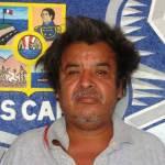 Gustavo de Jesús Hernández.