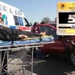 """En unos quince días Tránsito planea lanzar esta nueva licencia de automovilista la cual agregará """"un plus"""" para los conductores: seguro de vida, asistencia en el camino, asistencia legal telefónica y asistencia médica telefónica."""