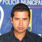 Rafael Rodríguez Cruz.