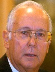 Ser tolerantes y misericordiosos con los narcos pide arzobispo