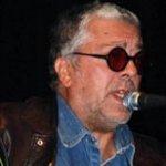 De acuerdo con informes de un vocero de la Policía Nacional Civil (PNC), Donald González, el trovador de 74 años, quien esta semana ofreció una serie de conciertos en este país, murió durante el ataque consumado al parecer por asaltantes.