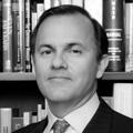 Se acerca nueva crisis económica mundial: Jorge Suárez