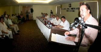 Se fortalecen las actividades primarias en el municipio