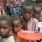 """""""Esta es la peor crisis alimentaria en el mundo y los números no hacen más que empeorar"""", aseguró la representante de la ONU, que lamentó la falta de compromiso donante de muchos países."""