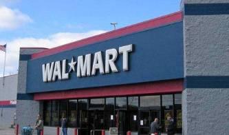 Wal Mart, una empresa que esclaviza a trabajadores