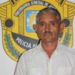 Oscar Hernández González.