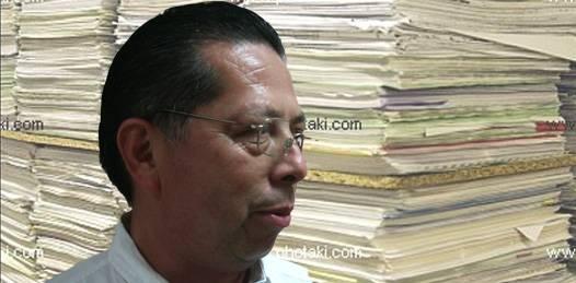 Reducirán tramitología en Tesorería Municipal: 27 documentos  se compactarán en 7