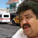 Ya iniciaron las clases y la tarifas a estudiantes en los peseros sigue indefinida. Mientras que el regidor Fausto René Álvarez Gámez, presidente de la Comisión de Transporte, asegura que 3.50 pesos es el cobro a adultos mayores, discapacitados y estudiantes, allá afuera diariamente se cobran 4 pesos.
