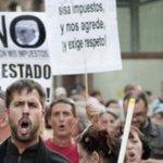 La Fiscalía española había pedido previamente su liberación, con dos comparecencias diarias, del joven mexicano José Alvano Pérez Bautista, detenido el pasado martes en Madrid por planear presuntamente atentar contra quienes se oponen a la visita del Papa con motivo de la Jornada Mundial de la Juventud (JMJ).