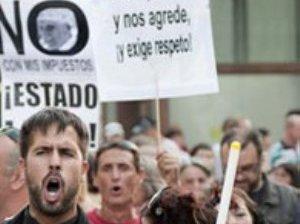 Liberan al mexicano acusado de planear un atentado