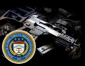 Asciende  la ATF a supervisores de 'Rápido y furioso'