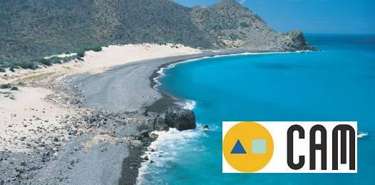 En aprietos financieros la principal inversora del desarrollo Cabo Cortés