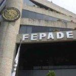 Fepade trabaja asimismo para evitar lo que se conocen como 'delitos típicos o históricos' en los procesos eleccionarios, como compra del voto, uso de recursos públicos y de programas sociales para fines electorales, entre otros.