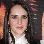 Irán Castillo después de haber estado en el ojo del huracán por estar embarazada, a sus 34 años, de su ex novio de 21 años, la actriz ahora se ve envuelta en otro chisme.