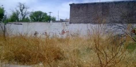 Se pondrá en marcha un programa de regularización de la tierra en todo el municipio, que empezará con la tramitación de titulación de estos lotes en la Colonia Diana Laura V, los cuales están asentados sin escriturar.