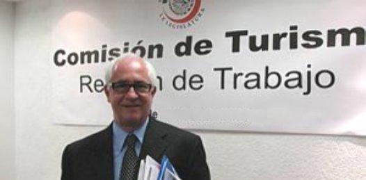 Avala Tercera Comisión exhorto del GPPAN a la SHCP para la creación de 150 plazas en el Inapesca