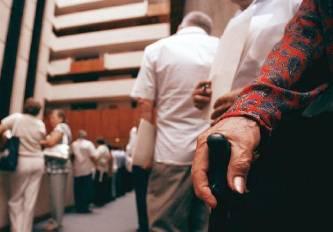 31 millones de mexicanos sin un plan de pensión