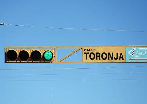 Con más de 40 años, ya son obsoletos los semáforos paceños… pero no hay dinero para cambiarlos