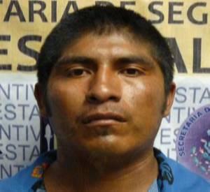 Lo buscaban por robo en Sonora, lo detuvieron en La Paz
