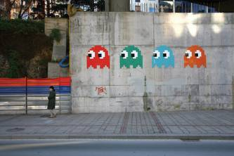 """Impartirá Jean Sebastien Ruyer taller """"El arte como herramienta de intervención en los jóvenes"""""""