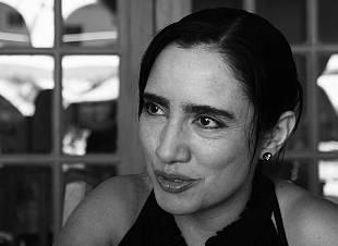 Vianka Santana: la educación como única forma para atacar los problemas sociales de raíz