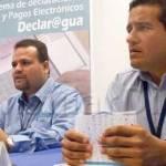Pasar del sustrato burocrático al virtual no ha sido de golpe, Ibarra Arellano expuso que los usuarios han recibidos asesorías y se pretende impartir talleres este año a comunidades que tengan más de 30 usuarios para familiarizarlos con los nuevos trámites electrónicos.
