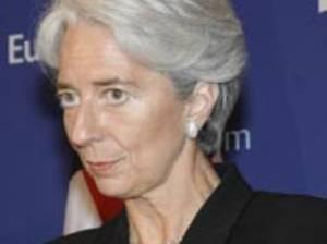 'Inminente' nueva recesión global advierte el FMI