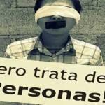 En Baja California Sur jamás se han denunciado casos de trata de personas, asegura Abigaíl Jiménez Montalvo, titular de la Subprocuraduría de Atención a la Mujer y al Menor (SAMM).