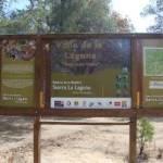 Guillermo Valle Lechuga, egresado de la carrera de Turismo Alternativo de la UABCS, realizó un estudio sobre los delitos ambientales como factores limitantes del desarrollo del turismo alternativo en la Reserva de la Biosfera Sierra La Laguna.