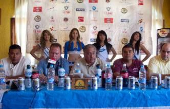 Cañeros de Los Mochis y los Venados de Mazatlán el sábado en el C.Nahl