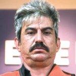 Solís Solís, también conocido como El Señor del Sombrero, no sólo fue candidato a una diputación federal por el distrito 12 de Michoacán con los colores del PVEM, sino que también se desempeñó como director de Seguridad Pública de Turicato, de 2003 a 2005.