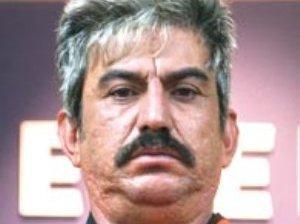 Cae capo del narco que buscó una diputación federal